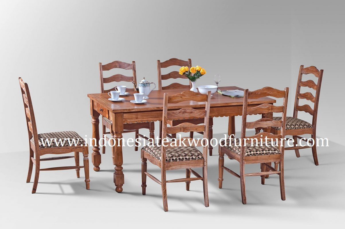 Teak wood furniture, Indonesian teak furniture wholesale