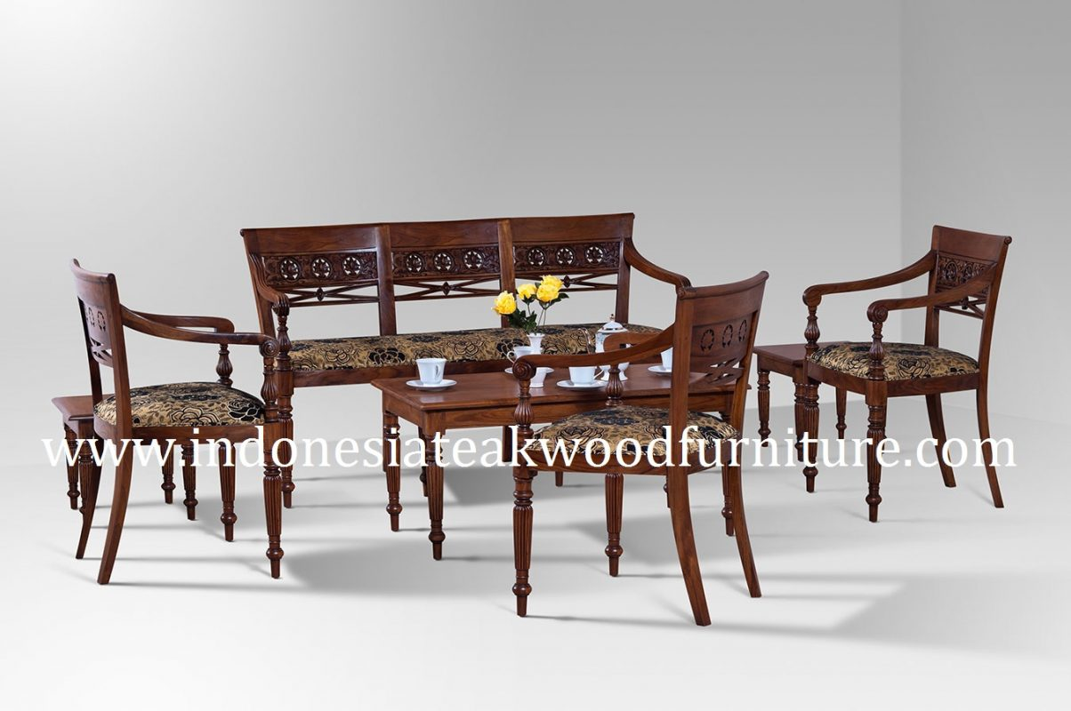Indonesian teak, Teak wood furniture, Outdoor teak wood furniture, Indonesia furniture