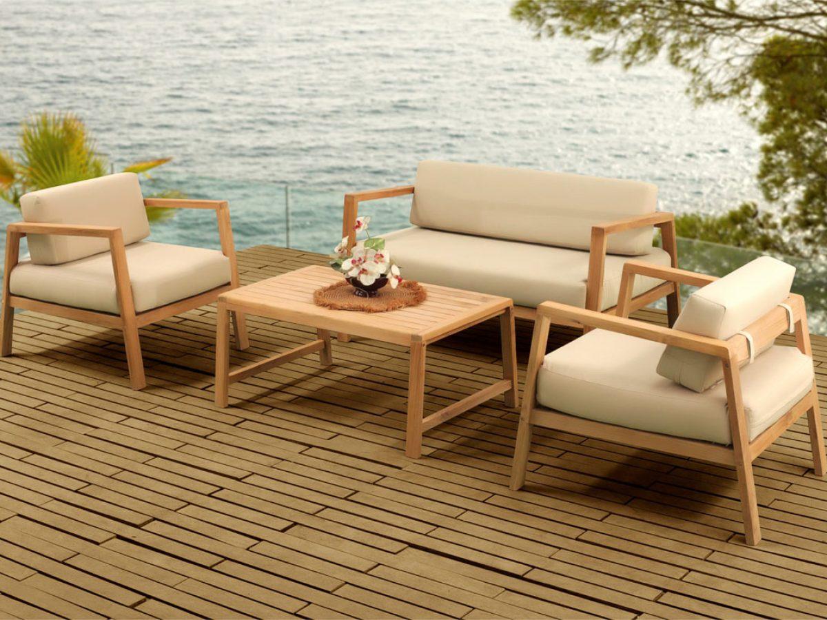 Teak Outdoor Furniture Bali Indonesia Teak Wood Furniture Cheap