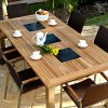 Indonesian Furnitures