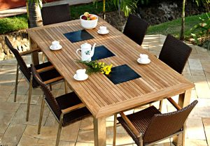 Indonesia Outdoor Teak Furniture Indonesian Furnitures