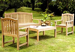 Indonesia Garden furniture