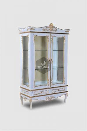 RIANTY CABINET