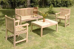 Britannia Outdoor Living Set.jpg