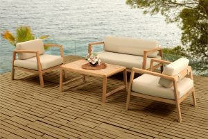 Bali Outdoor Furniture Melbourne