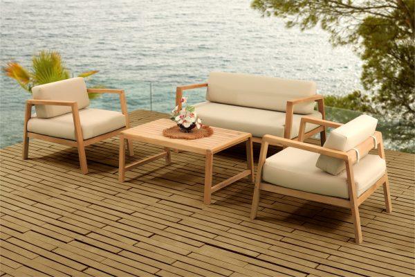 Bali Outdoor Furniture Melbourne