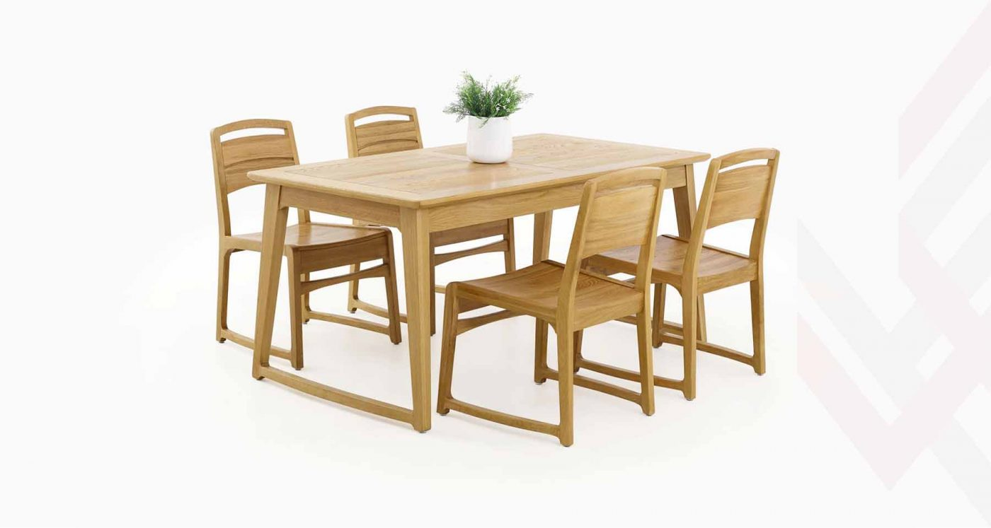 Buy Cheap Wooden Furniture Online