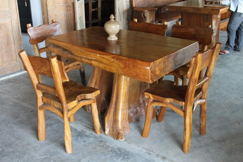 Teak Vs Mahogany Price Jepara Teak Wood Furniture