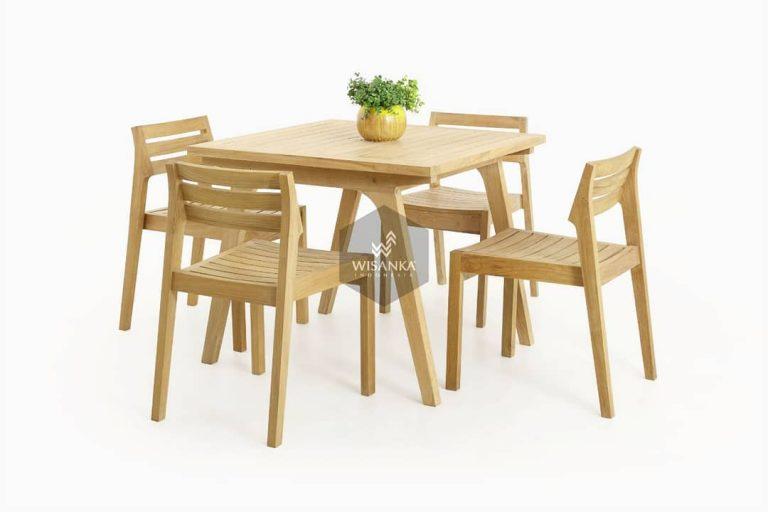 Furniture Manufacturers UK ( United Kingdom)