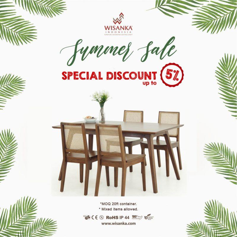 Wooden Garden Furniture Clearance