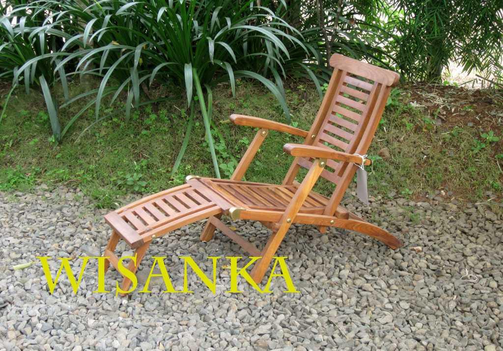 Teak Wood Furniture for Children
