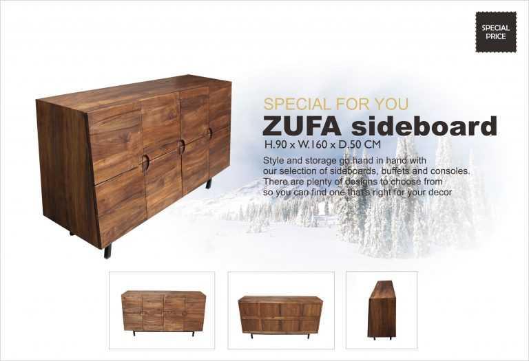 Teak Indoor Furniture From Jepara Indonesia